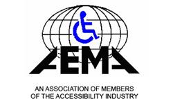 AEMA-logo