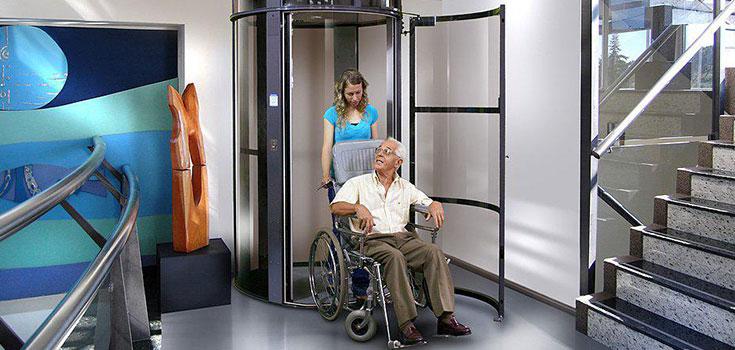 Home-Elevator-menu