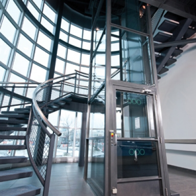 about home elevators chairlifts stairlifts ohio kentucky indiana