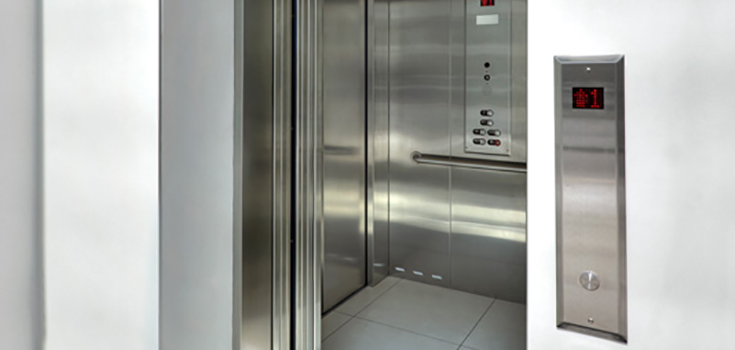 Commercial elevators stairlift home elevators oh in ky for Custom home elevators