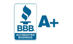 bbb-acc-logo