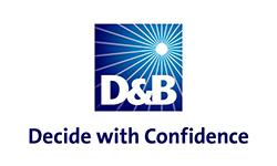 dnb_corp_farver-logo