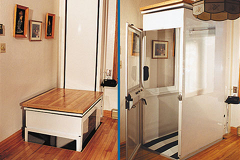 home-elevator-through-floor