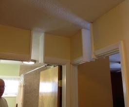 Casey Dilbert DDS Ceiling Lift (3)