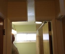 Casey Dilbert DDS Ceiling Lift (4)