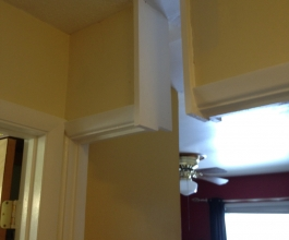 Casey Dilbert DDS Ceiling Lift (5)
