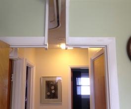 Charles Dilbert Ceiling Lift (11)