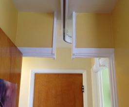 Charles Dilbert Ceiling Lift (5)