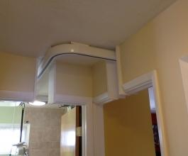 Charles Dilbert Ceiling Lift (7)