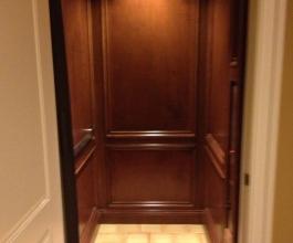Custom_Elevator__(3)