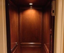Custom_Elevator__(9)