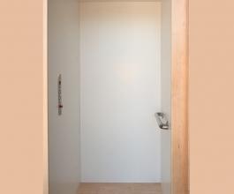 Elevator-002