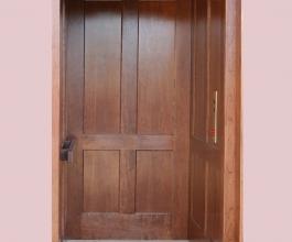 Elevator-005