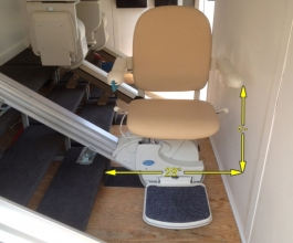 Handicare_Chair_measurements_1