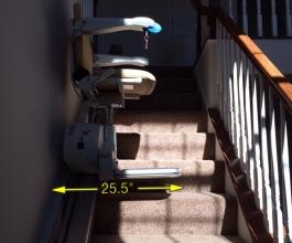 Handicare_Chair_measurements_4
