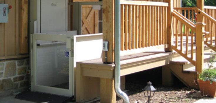 vertical-platform-lift-box