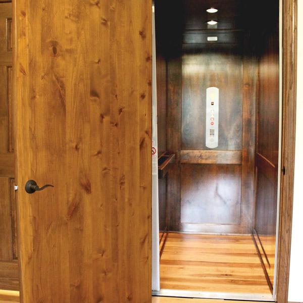 Elevators in Louisville, Lexington, Columbus, OH, Dayton, Indianapolis